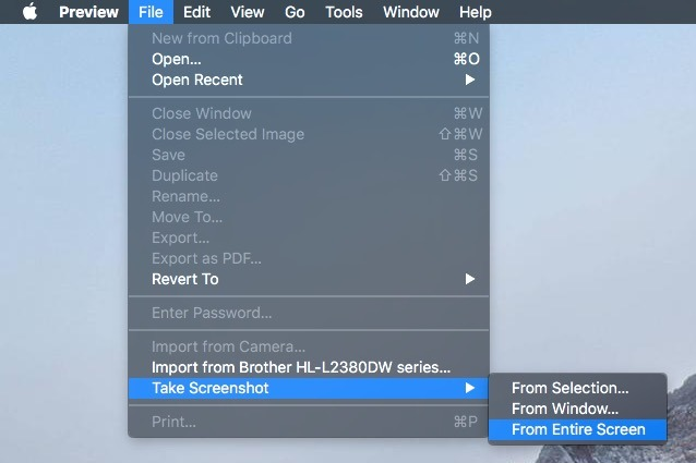 preview-take-screenshot-on-mac-1