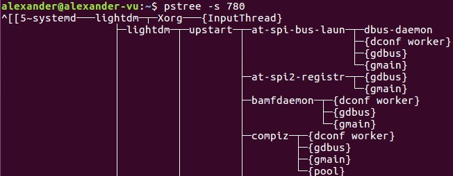 pstree-guide-linux-5