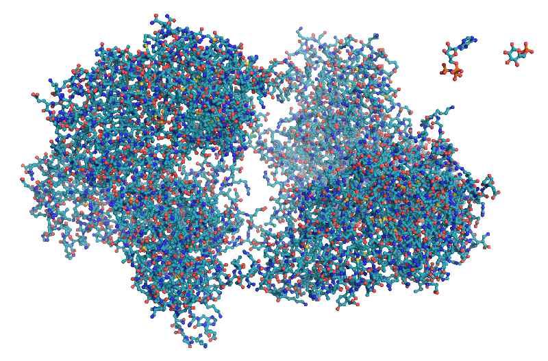 quantum-computer-molecular-model1