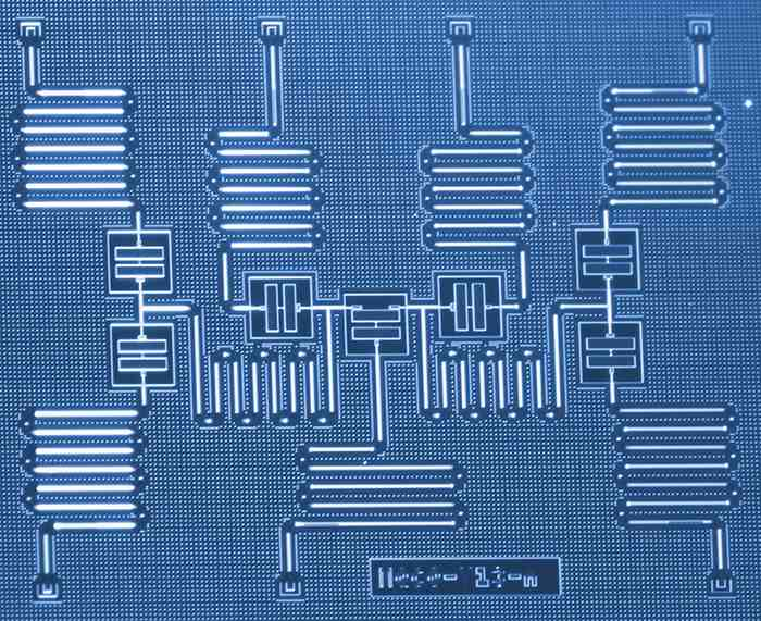 quantum-computers-qubits