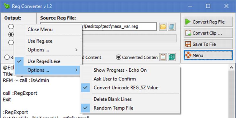 reg-converter-featured