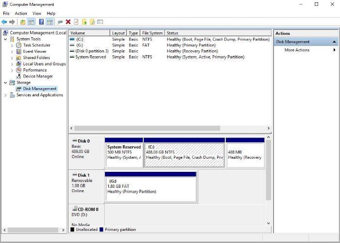 repair-microsd-computer-management