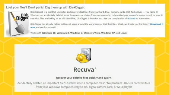 repair-microsd-recovery-software