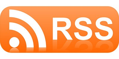 rss-rss