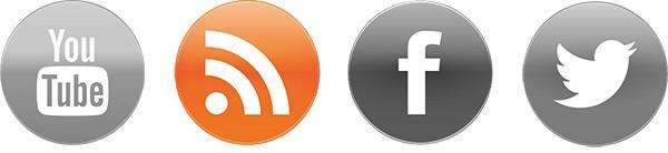 rss-social-media