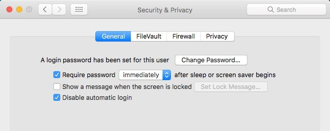 secure-your-mac-login-password-1