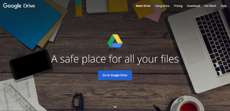 sync-multiple-google-drive-accounts-google-drive