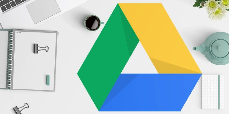 A Simple Trick to Sync Multiple Google Drive Accounts on Desktop