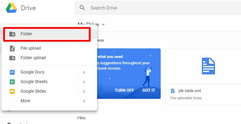 A Simple Trick to Sync Multiple Google Drive Accounts on