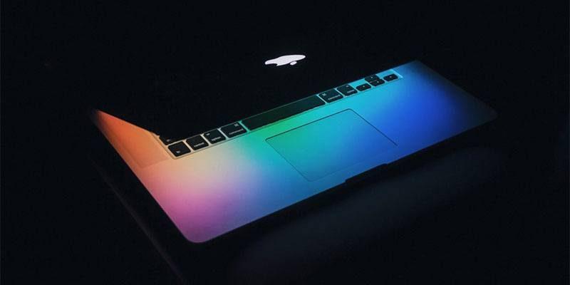 take-screenshot-on-mac-hero