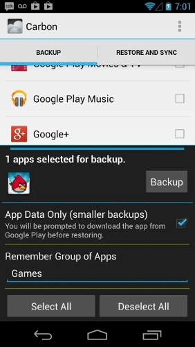 How to Transfer Android Apps to a New Phone - Make Tech Easier