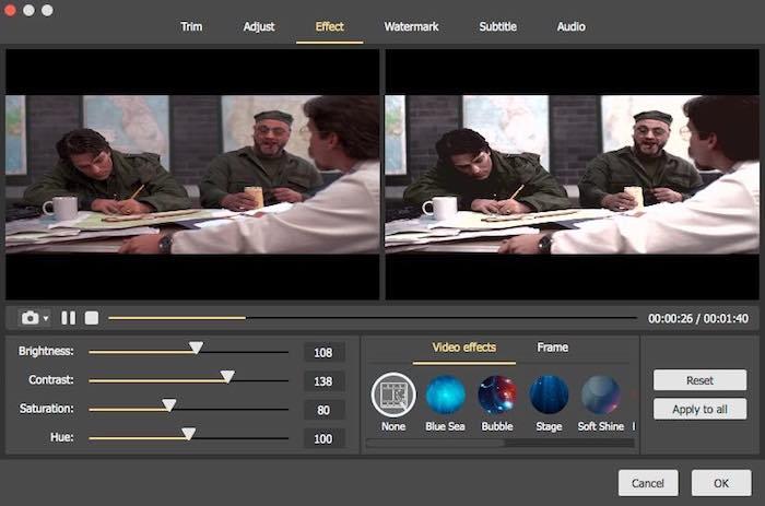 video-cutter-effects