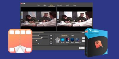 Tuneskit Video Cutter For Mac Review – The Smart, Easy Way to Cut Video