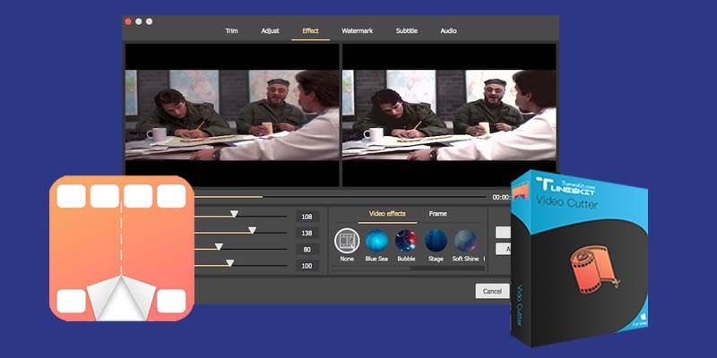 Tuneskit Video Cutter For Mac Review – The Smart, Easy Way to Cut ...