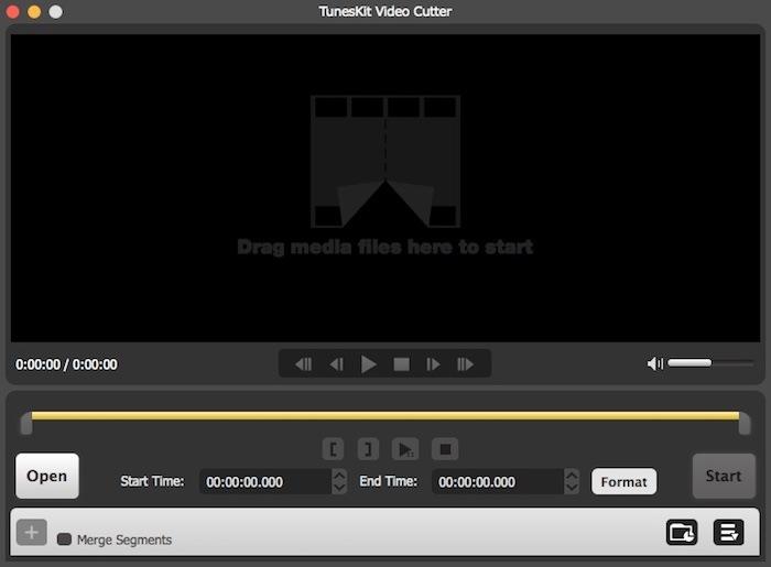 video-cutter-interface