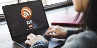 RSS Feeds: What Are They and Are They Still Relevant?