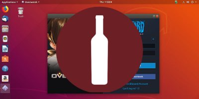 How to Easily Install Windows Games on Linux with Winepak
