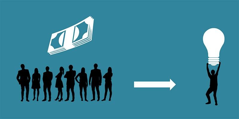 Создайте свой собственный краудфандинговый сайт с плагином WP Crowdfunding