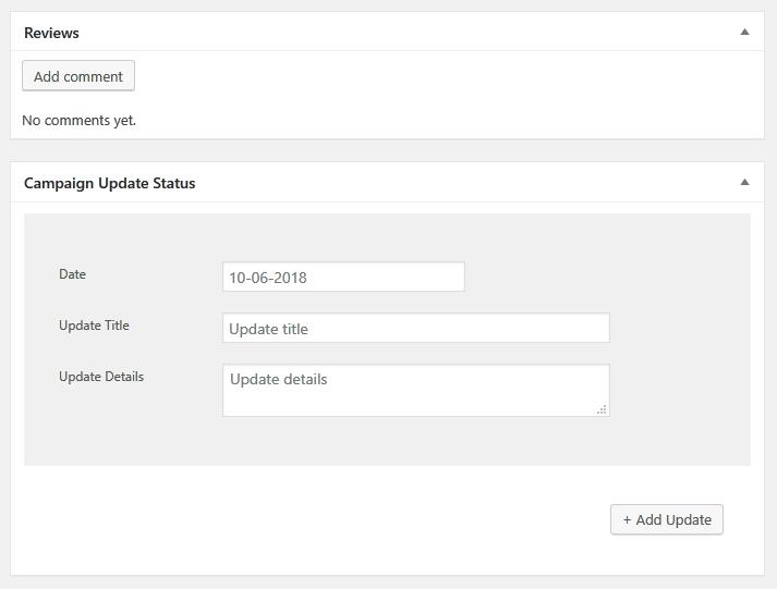 wp-crowdfunding-plugin-update-status