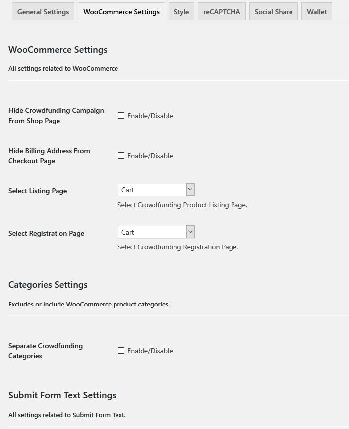 wp-crowdfunding-plugin-woocommerce-settings