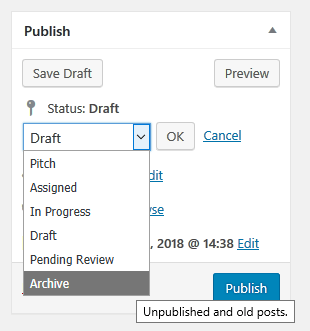 wp-custom-post-status-in-post-editor-screen