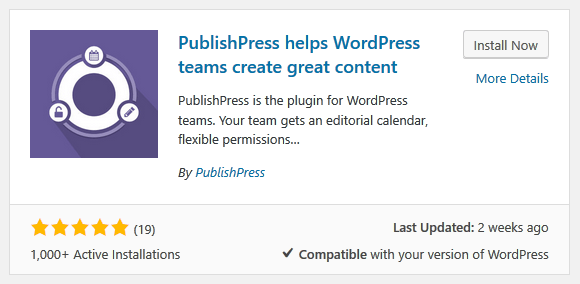 wp-custom-post-status-install-publishpress