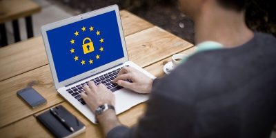Having Begun in the European Union, Should GDPR Be Implemented Worldwide?