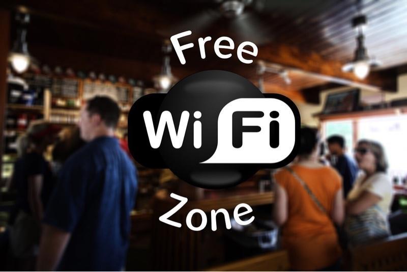 writers-opinion-lose-wifi-free