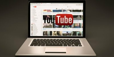 Useful YouTube Tips & Tricks to Enhance Your Viewing