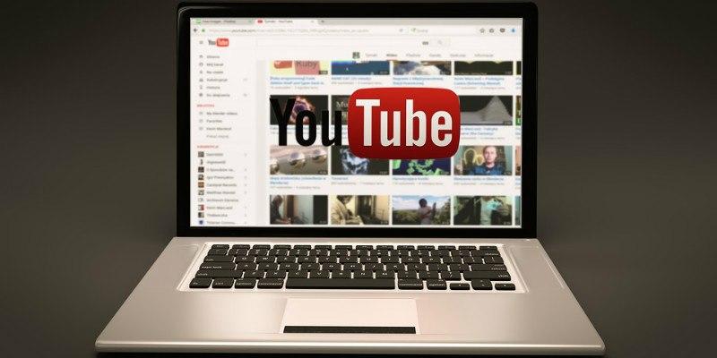 Советы по использованию YouTube для улучшения просмотра