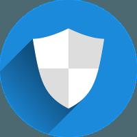 anubis-shield