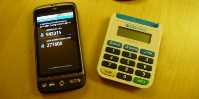 How to Back Up Your Two-Factor Authentication Codes