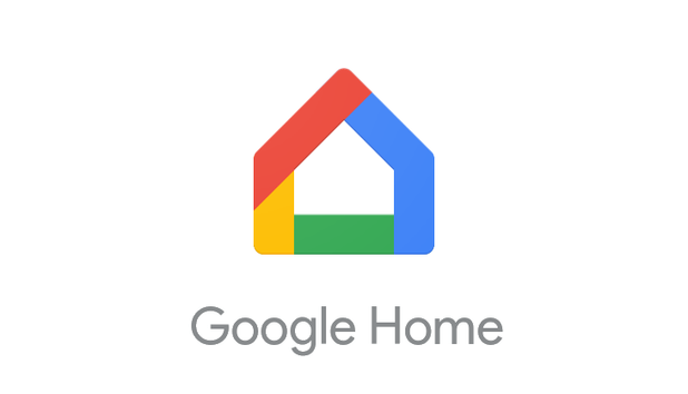 continued-conversation-google-home