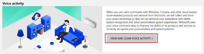 cortana-logging-voice-activity