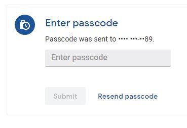 gmail-code