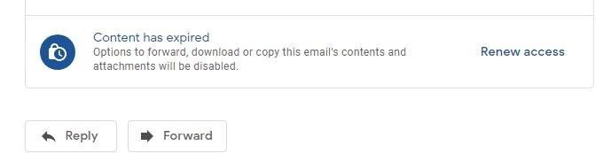 gmail-renew