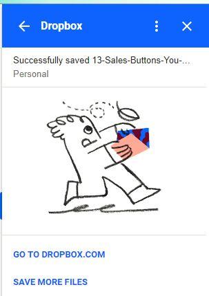 gmail-dropbox-after-saving