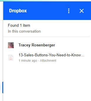 gmail-dropbox-attachment-shown