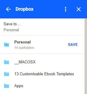 gmail-dropbox-click-on-attachment