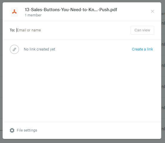 gmail-dropbox-sharing-a-file