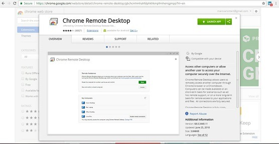 htiwaoyc-chrome-remote-desktop-11