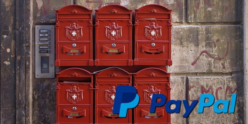 PayPal's