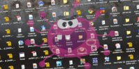 The Unusual Desktop Shortcut Malware, and How It Works