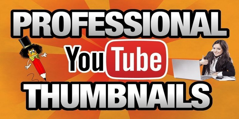 5 of the Best YouTube Thumbnail Makers You Can Use Online