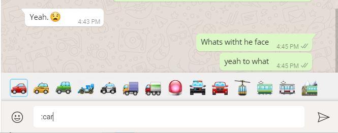 whats-emoji