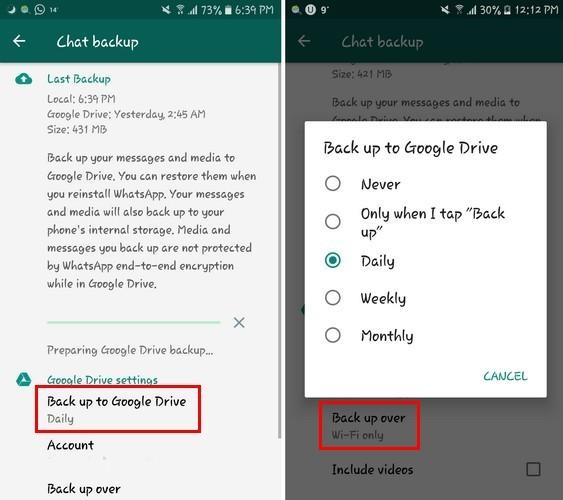 whatsapp-drive