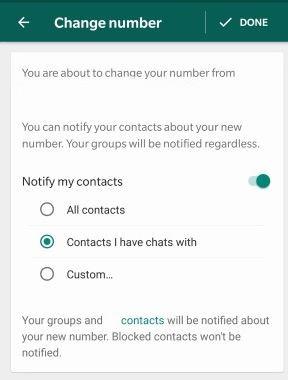 whatsapp-notify