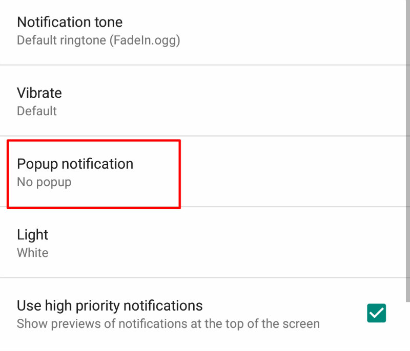 whatsapp-privacy-popup-notification