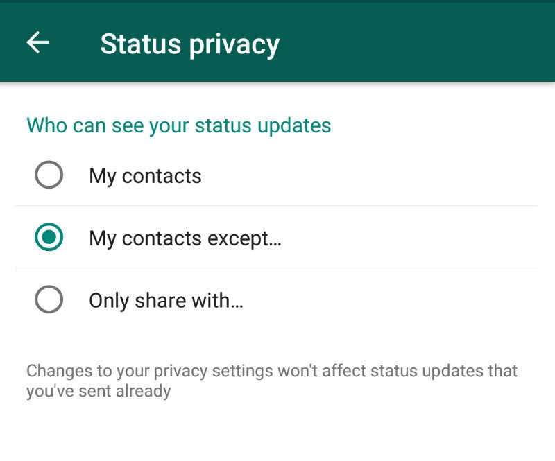 whatsapp-privacy-status-settings