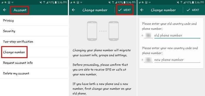 whatsapp-stepss